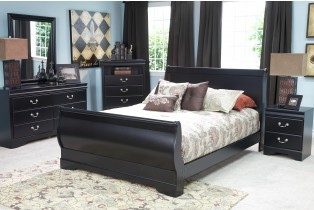 Mor Furniture For Less Bedroom Set