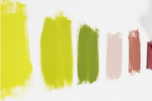 Frazee paint tips for choosing paint colors the for Frazee paint swatches