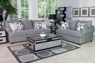 Mor Furniture For Less Sofa Sectional