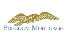 Freedom Mortgage Walks Through the Home-Buying Process on The Home Pro Show