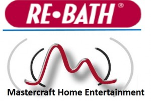RE-BATH & Mastercraft Home Entertainment on The Home Pro Show