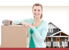 10 Steps to Make Moving Easier