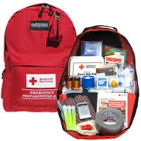 Ace Project of the Week get a survival kit