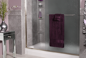 Cantors Corner CostEffective Bathroom Remodeling - Cost effective bathroom remodel