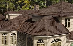 Cantor's Corner: Roof Replacement & Repairs