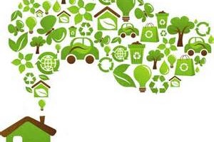 Save Energy At Home, Part 2