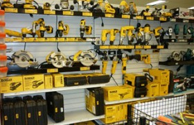 Tips for Buying Power Tools