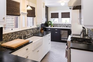 Cantor's Corner: Is It Time For Kitchen Remodeling?