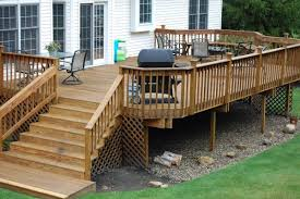 Deck and Balcony Waterproofing: Is it Worth it?