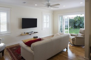 Cantor's Corner: 10 Reasons to Add More Space