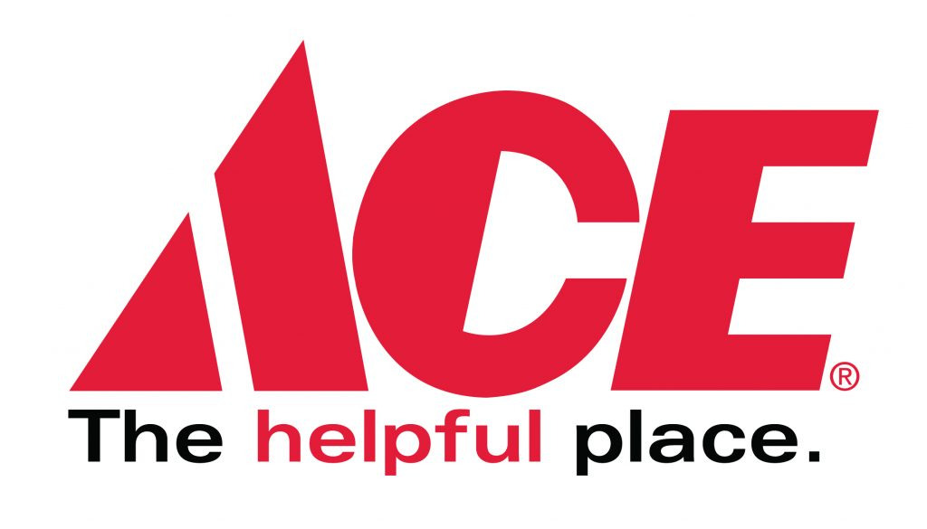 Ace Logo High Rez Approved Home Pros
