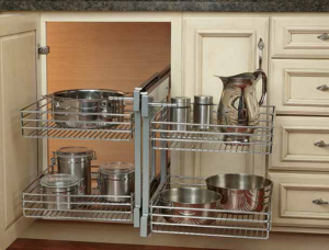 Cantor's Corner: Helpful Kitchen Accessories