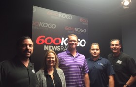 The HERO Hour: American Vision Windows & Milholland Solar, Electric & Roofing