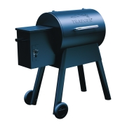 hot trends in grilling: wood fired grills