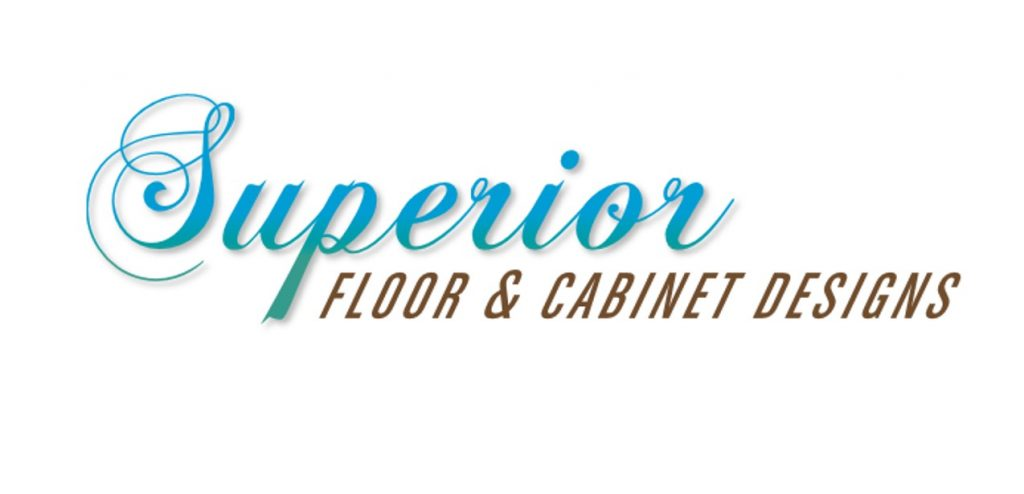 Superior Floor Amp Cabinet Designs Approved Home Pros